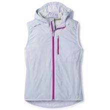 Women's PhD Ultra Light Sport Vest by Smartwool in Lethbridge Ab