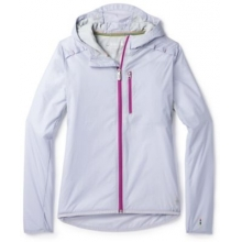 Women's PhD Ultra Light Sport Jacket by Smartwool in Encino Ca