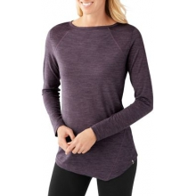 Women's Everyday Exploration Long Sleeve Tee by Smartwool in Nelson Bc