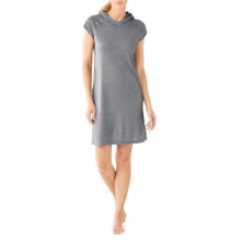 Women's Everyday Exploration Hooded Dress by Smartwool