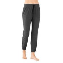 Women's Active Reset Jogger Pant