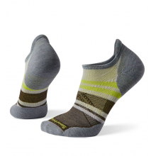 Run Targeted Cushion Pattern Low Ankle Socks by Smartwool in Sioux Falls SD