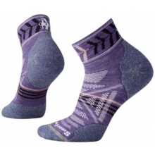 Women's PhD Outdoor Light Pattern Mini by Smartwool in Quesnel Bc