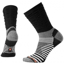 Women's Premium Bailer Ankle Boot Sock by Smartwool in Manhattan KS