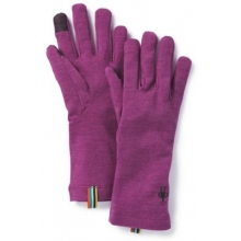 Merino 250 Glove by Smartwool in Fresno Ca