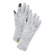 Merino 250 Pattern Glove by Smartwool in Lynchburg VA