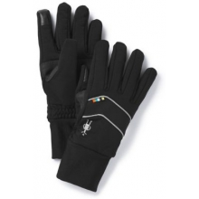 PhD Insulated Training Glove by Smartwool in Ridgway Co