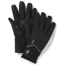 PhD Wind Training Glove by Smartwool in Berkeley CA