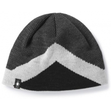 Women's Ski Jacquard Hat by Smartwool in Eureka Ca