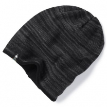 Men's Boundary Line Reversible Beanie by Smartwool in North Vancouver Bc