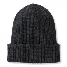 Men's Snow Seeker Ribbed Cuff Hat by Smartwool in Orange City FL