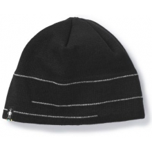 Men's Reflective Lid by Smartwool