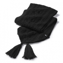 Bunny Slope Scarf by Smartwool in Encino Ca