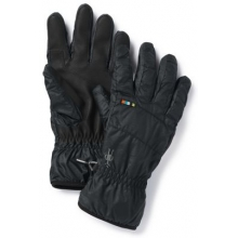 Smartloft Glove by Smartwool in Sioux Falls SD