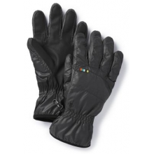 Smartloft Glove by Smartwool in Iowa City IA
