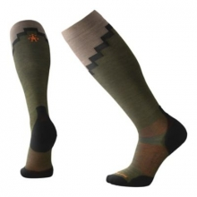 PhD Pro Mountaineer by Smartwool in Colorado Springs Co
