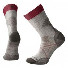 PhD Pro Medium Crew by Smartwool in Dillon Co