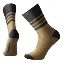 Striped Hike Medium Crew by Smartwool in Rogers Ar