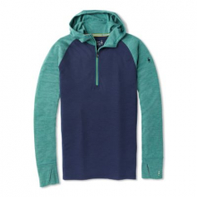 Men's Merino 250 Baselayer Hoody by Smartwool