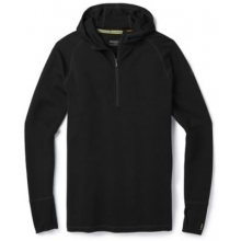Men's Merino 250 Baselayer Hoody by Smartwool in Boulder CO
