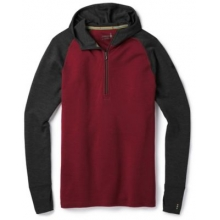 Men's Merino 250 Baselayer Hoody by Smartwool in Valrico FL