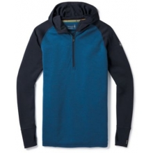 Men's Merino 250 Baselayer Hoody by Smartwool in Avon Ct