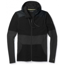 Men's Merino 250 Hoody Sport by Smartwool in Glenwood Springs CO