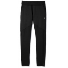 Men's PhD Thermal Pant by Smartwool in Kelowna Bc