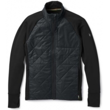 Men's Smartloft 120 Jacket by Smartwool in Squamish Bc