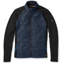 Men's Smartloft 120 Jacket by Smartwool in Victoria Bc