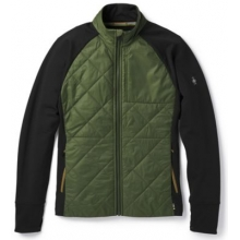 Men's Smartloft 120 Jacket by Smartwool in Iowa City IA
