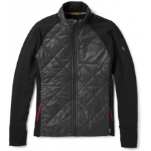 Men's Smartloft 120 Jacket by Smartwool in Red Deer Ab