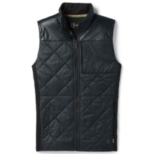 Men's Smartloft 120 Vest by Smartwool in Kelowna Bc