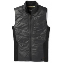 Men's Smartloft 60 Vest by Smartwool in Sioux Falls SD