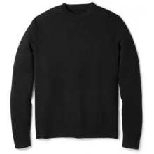 Men's Sparwood Crew Sweater by Smartwool in Tustin Ca