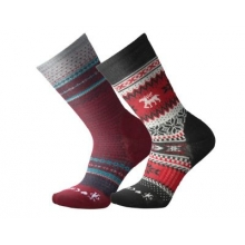 Men's CHUP 2 Pack I by Smartwool in Encino Ca