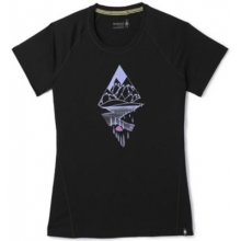Women's Merino 150 Diamond Dreaming Tee