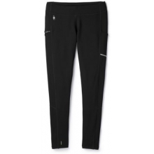 Women's PhD Tight by Smartwool in Iowa City IA