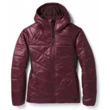 Women's Smartloft 150 Jacket by Smartwool in Canmore Ab