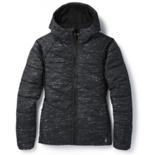 Women's Smartloft 150 Jacket by Smartwool in Glenwood Springs CO