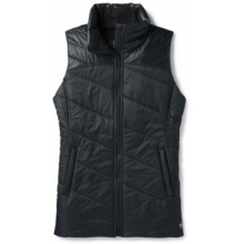 Women's Smartloft 150 Vest by Smartwool in Sioux Falls SD