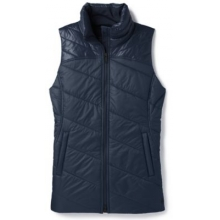 Women's Smartloft 150 Vest by Smartwool in Quesnel Bc