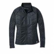 Women's Smartloft 60 Jacket by Smartwool in Sioux Falls SD