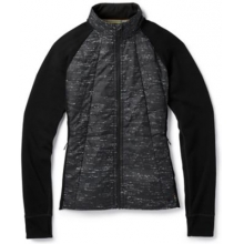 Women's Smartloft 60 Jacket by Smartwool in Dillon Co