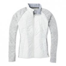 Women's Smartloft 60 Jacket by Smartwool in Glenwood Springs Co