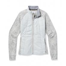 Women's Smartloft 60 Jacket by Smartwool in Marshfield WI