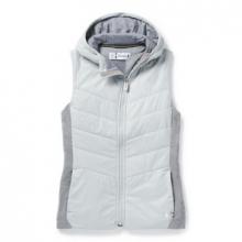 Women's Smartloft 60 Hoodie Vest