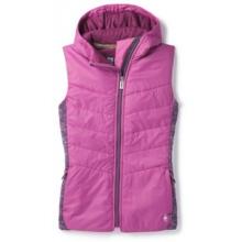 Women's Smartloft 60 Hoody Vest