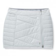 Women's Smartloft 120 Skirt by Smartwool
