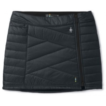 Women's Smartloft 120 Skirt by Smartwool in Boulder Co